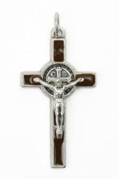 Benediktuskreuz (3,5 cm)