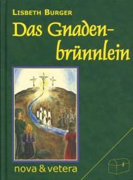 Das Gnadenbrünnlein