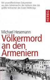 Völkermord an den Armeniern