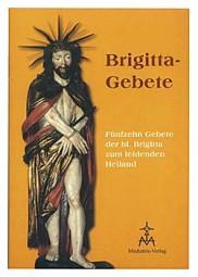 Brigitta-Gebete
