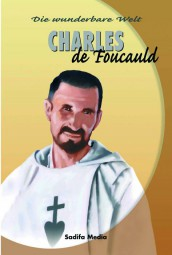 Charles de Foucauld - Reihe