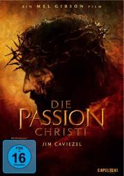 DVD - Die Passion Christi