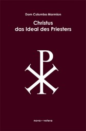 Christus, das Ideal des Priesters