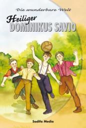 Dominikus Savio - Reihe