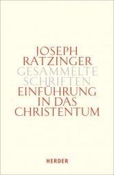 Einführung in das Christentum | Bekenntnis - Taufe - Nachfolge