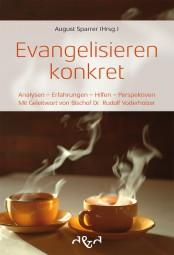 Evangelisieren konkret