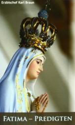 Fatima - Predigten