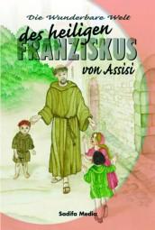 Franziskus von Assisi - Reihe