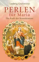 Perlen für Maria