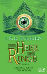 Der Herr der Ringe (Band 3)