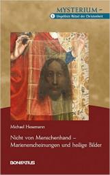 Mysterium – Ungelöste Rätsel der Christenheit (Band 1)
