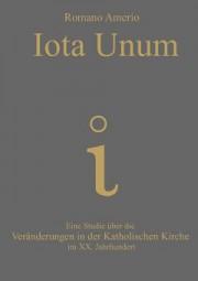 Iota Unum