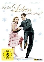 DVD - Ist das Leben nicht schön?