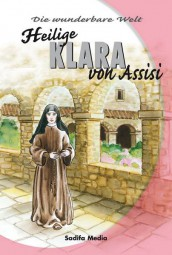 Klara von Assisi - Reihe