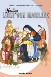 Luise von Marillac - Reihe