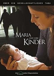 DVD - Maria und ihre Kinder - Über ein gesellschaftliches Tabu