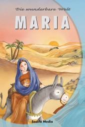 Maria - Reihe