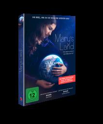 DVD - Mary's Land: Und wenn es doch kein Märchen ist?