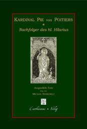 Nachfolger des hl. Hilarius