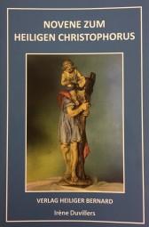 Novene zum hl. Christophorus