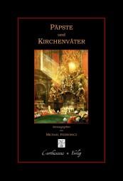 Päpste und Kirchenväter