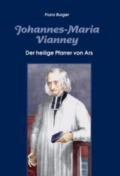 Johannes-Maria Vianney