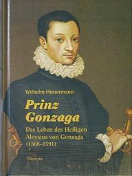 Prinz Gonzaga