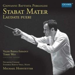 CD Stabat Mater