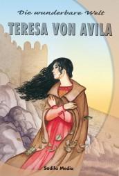 Teresa von Avila - Reihe