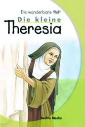 Theresia von Lisieux - Reihe