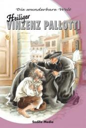 Vinzenz Pallotti - Reihe