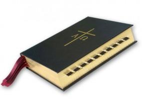 Missale Romanum - Editio quarta