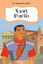 Sankt Martin - Reihe