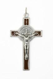 Benediktuskreuz (5 cm)