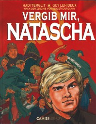 Vergib mir Natascha