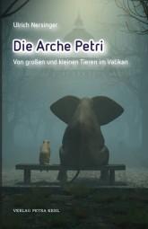 Die Arche Petri - Von großen und kleinen Tieren im Vatikan