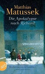 Die Apokalypse nach Richard