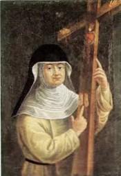 Columba Weigl