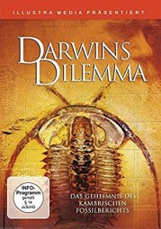 DVD - Darwins Dilemma