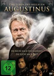 DVD - Das Leben des heiligen Augustinus