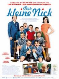 DVD - Der kleine Nick