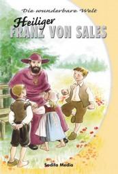 Franz von Sales - Reihe