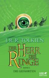 Der Herr der Ringe (Band 1)