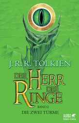 Der Herr der Ringe (Band 2)