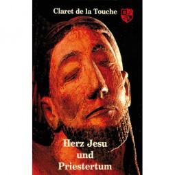 Herz Jesu und Priestertum