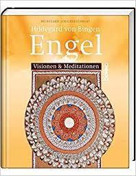 Engel Visionen & Meditationen