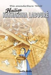 Katharina Labouré - Reihe