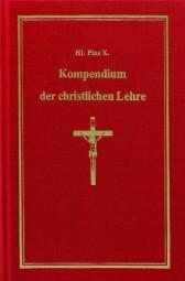 Kompendium der christlichen Lehre