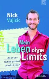 Mein Leben ohne Limits -