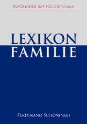 Lexikon Familie